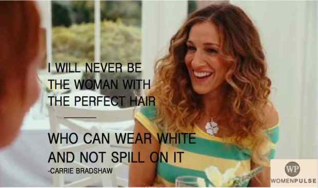 Carrie-Bradshaw-quotes-8