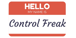 Dreamininglitter hello my name is control freak